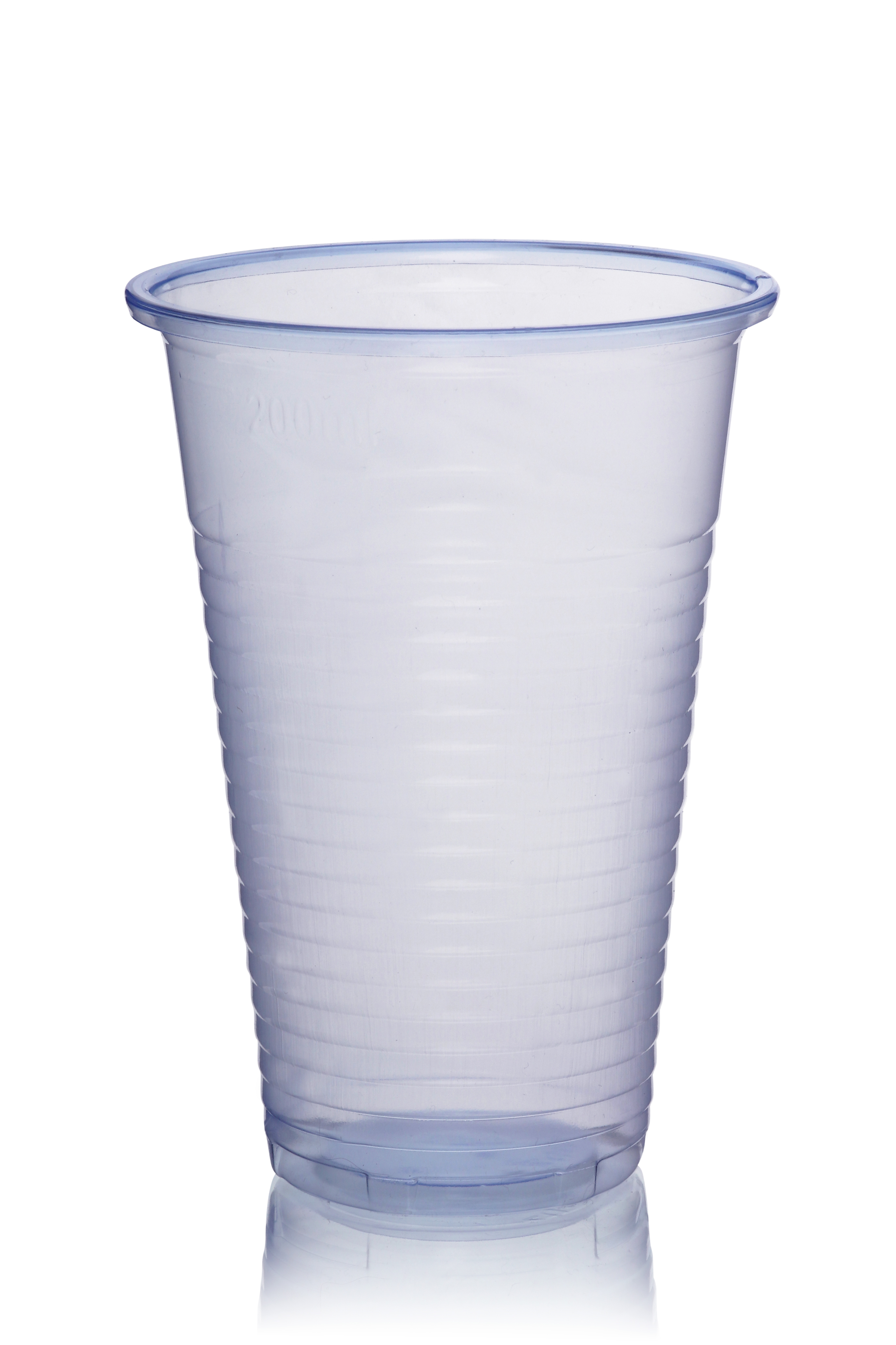 Plastic Cups For Water Water Dispenser Cups Yorkshire